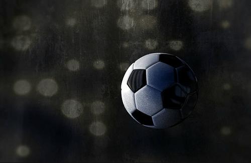 Le sport au Maroc feature
