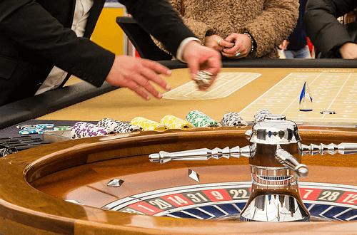 Les casinos au Maroc feature
