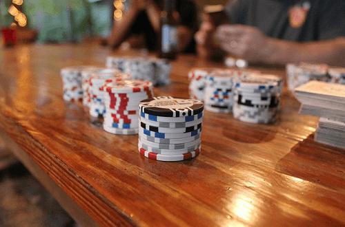 Les plus grands tournois de poker marocains feature