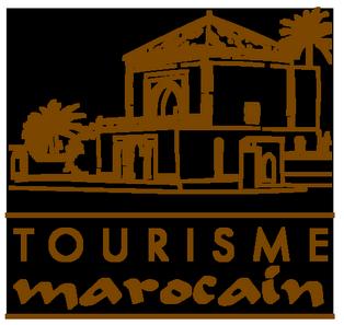 Tourisme Marocain